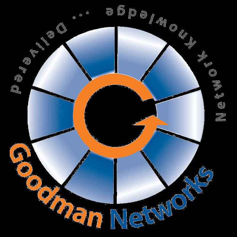 Goodman-Networks