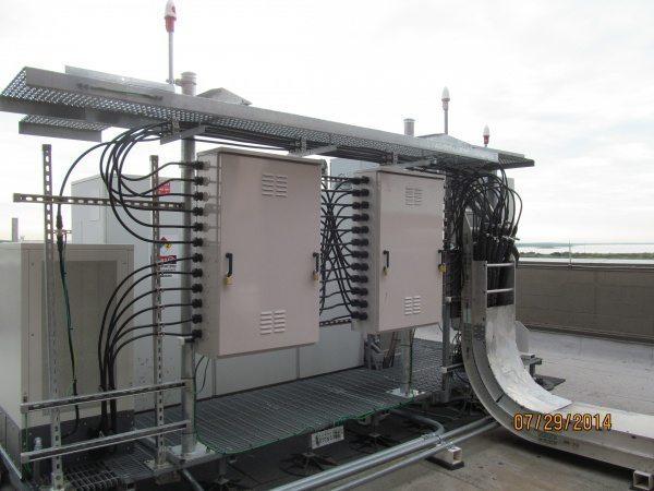 Antenna Upgrade #2