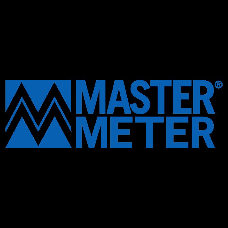 Master-Meter
