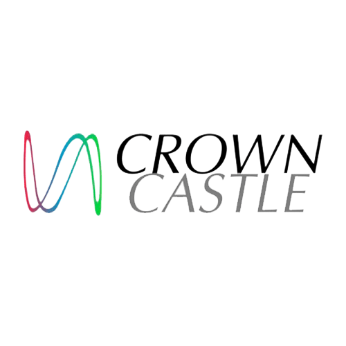 crown-castle