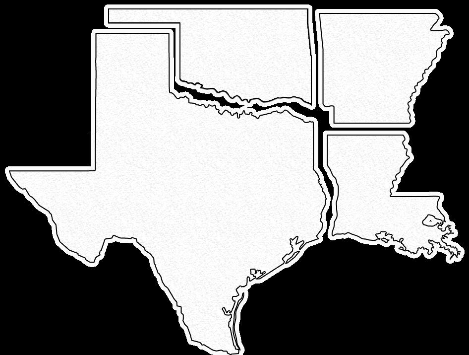 service-areas-white-fade