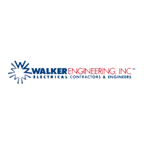 walker-engineering