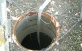 CDB Manhole Survey (4) copy