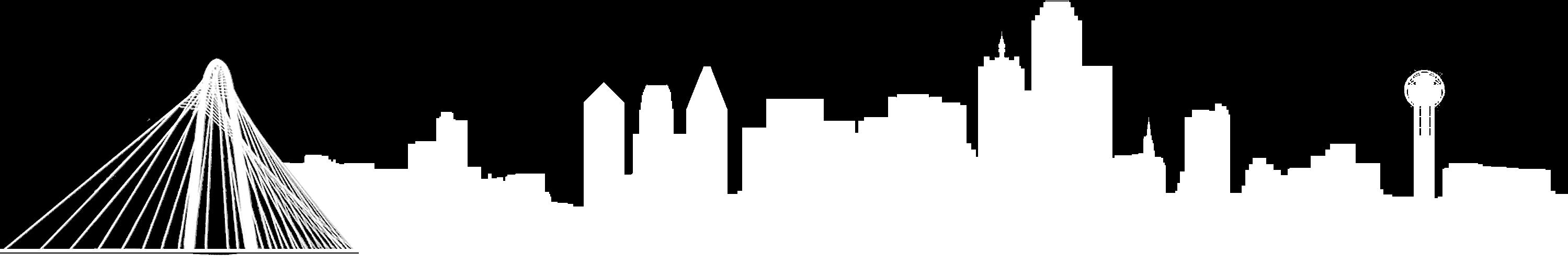 Dallas Skyline W